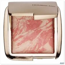 HOURGLASS Ambient Lighting Blush INCANDESCENT ELECTRA ~ Brand New In Box!!