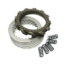 Tusk Clutch Kit With Heavy Duty Springs HONDA CR125R 2000-2007 cr125 cr 125 125r