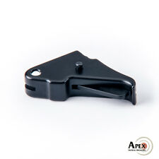 Apex Tactical - S&W M&P Shield Flat-Faced Action Enhancement Trigger