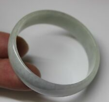 Certified (Grade A) 100% Natural Untreated Beautiful Extra Small JADE Bangle