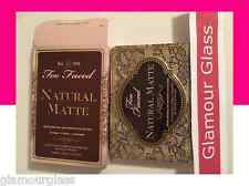 Too Faced Natural Matte Neutral Eye Shadow Palette - 100% Authentic FREE s/h**