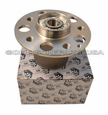 MERCEDES W212 E CLASS FRONT WHEEL BEARING HUB L /R 2123300025 212 330 00 25