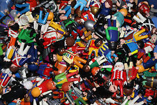Playmobil 10  Figuren Männlich Weiblich MIX