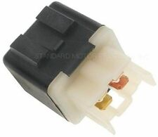 RY225 Headlight Relay FOR Ford Escort, Mazda, Mercuy, Suzuki
