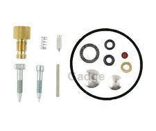 Carburetor Rebuild Kit for Tecumseh 31840 Sears Craftsman MTD Mowers Snowblowers