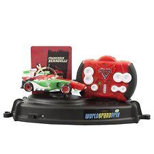 Air Hogs Cars RC IR Radio Remote Control Car Francesco Ages 4+ Toy Boys Girls
