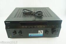 Used Sony STR-DA3200ES Multi Chanel AV Receiver w/ Issue #U$5e