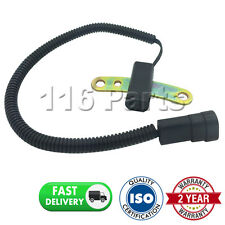 FOR JEEP CHEROKEE 4.0 PETROL (1993-1996) CRANKSHAFT CRANK ANGLE POSITION SENSOR