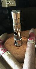 Stammtisch Zigarrenabschneider,Messing,ca.1930er Jahr, Cigar Cutter, TOP Zustand