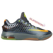 New Nike KD Elite 7 Size 10 Mens Basketball Shoes