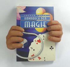 Falsche Hand, ein hochwertiger Zauberartikel, Dritte Hand, Zaubern, Trick