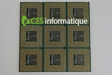 Intel Core 2 Quad Q9450 2.66GHz/12M/FSB 1333MHz Socket LGA775