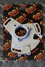Vito's Performance adjustable timing plate Yamaha Banshee stator +/-10 degree