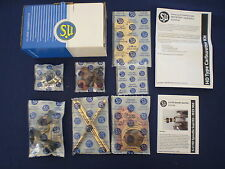 JAGUAR E TYPE SU HD8 CARB REBUILD KIT