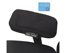 Chair Clouds Armrest Memory Foam Office Computer Cover Elbow Pads Pillow Cushion