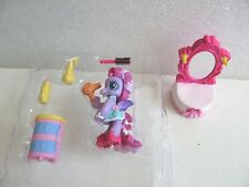 MON PETIT PONEY PONYVILLE My Little Pony  STARSONG COIFFEUSE