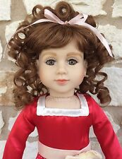 My Twinn Doll 18 inch Kate
