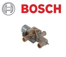 OEM BOSCH Solenoid Heater Electric Control Valve for Dodge Freightliner Sprinter