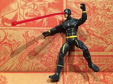 MARVEL UNIVERSE CYCLOPS X-MEN ORIGINS WOLVERINE ACTION FIGURE 3.75