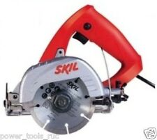 SKIL 9816 Marble Saw 125mm | Marble,Granite,Tiles,Wood,Plywood Cutter