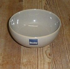 Denby LIGHT & SHADE Rice Bowl(Suede)