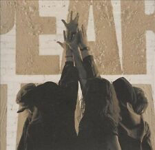 Pearl Jam - Ten [Legacy Edition] (CD, Mar-2009, 2 Discs, Epic (USA)) Digipak