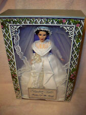 Elizabeth Taylor Barbie Doll Father of the Bride 2000 NRFB #26836  Authentic