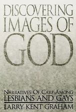 Discovering Images of God: Narratives of Care among Lesbians and Gays Marketing