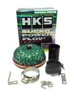 HKS Super Power Flow (SPF) Reloaded Toyota Corolla 70019-AT043