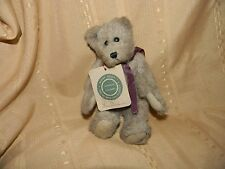 boyd's bears the archive collection. #1364 jointed 1990