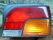 Rover 100 Metro 1990-1998 Drivers, Right Side Rear Tail Light Cluster ROV 283L