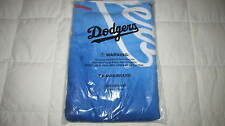 los angeles dodgers beach towel june 25th give away