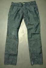 Lucky Brand Jeans 6/ 28 x 30