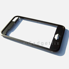 METAL BEZEL Touch MID FRAME for IPOD TOUCH 1ST GEN