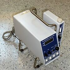 HORIBA OIL CONTENT ANALYZER OCMA-220