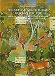 The Art and Architecture of Islam, 1250-1800 ~ Jonathan M. Bloom, Sheila S. Blai