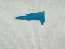 Transformers Generation 1 Seacon Skalor right weapon accessory C9