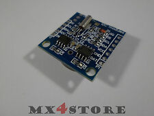 RTC Real Time Clock DS1307 I2C inkl. CR2032 für Arduino UNO Nano Mega2560 Mini