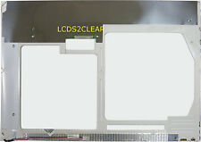 "BN 15"" XGA TFT LCD DISPLAY SCREEN FOR IBM THINKPAD A22m"