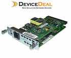 Cisco WIC-1SHDSL-V3 Router WAN Interface Card