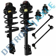 Brand New 6pc Complete Front Suspension Kit for Caravan Voyager Town & Country