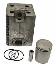 Cylinder & Piston Fits WACKER WM80 BS500 BS502 BS502I BS600 BS602 BS602I BS700