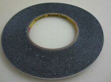 3M ADHESIVE STICKER TAPE FOR HTC HD HD2 TOUCH SCREEN 0.2mm