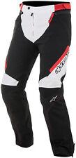 Alpinestars Prédateur DS Pantalon De Moto F.sw/ws/rt Taille 2XL
