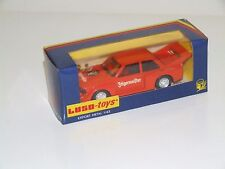 Luso Toys M-21 BMW JAGERMEISTER