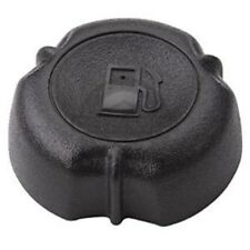 Briggs & Stratton 692046 Quantum Petrol Fuel Gas Tank Cap Mower Lawnmower OEM