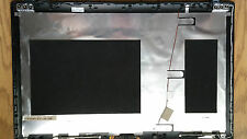 ACER ASPIRE 7551-7422 LCD BACK COVER