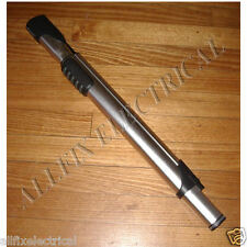 Electrolux UltraActive, UltraOne Active Telescopic Pipe - Part # 2193841117