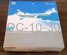 Dragon Wings 1/400 McDonnell-Douglas DC-10-30F Varig