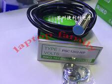 1PC New RIKO proximity sensor PSC1202-NP